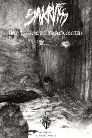 Sakrifiss, une vision du black metal